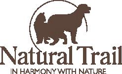 Natural Trail